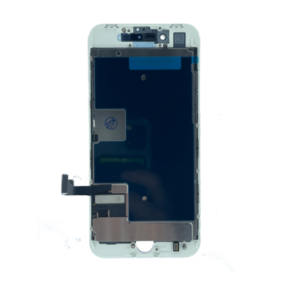 Ecran lcd iPhone 8/SE 2020 blanc