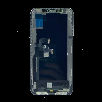 Ecran lcd iPhone XS