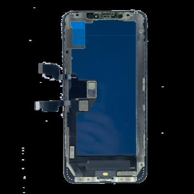 Ecran lcd iPhone XS Max