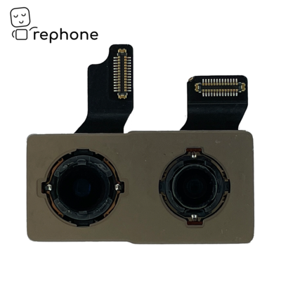 Caméra arrière IPhone XS/ XS Max