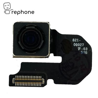 Caméra arrière IPhone 6s