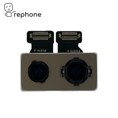 Caméra arrière IPhone 8 Plus