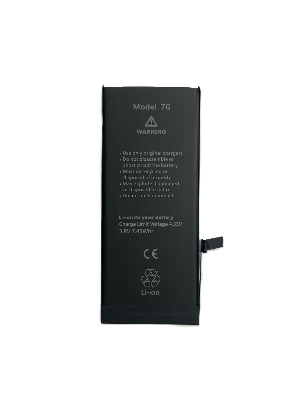 Batterie IPhone 6S Plus