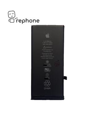 Batterie IPhone XR avec autocollant