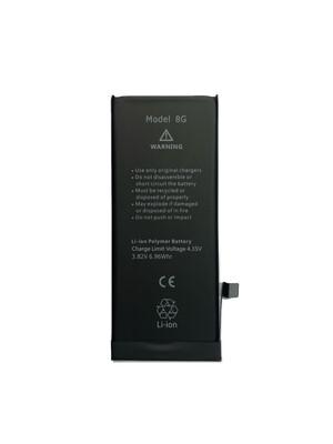 Batterie IPhone 8