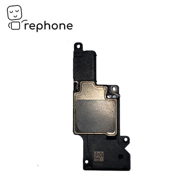 Haut-parleur IPhone 6s
