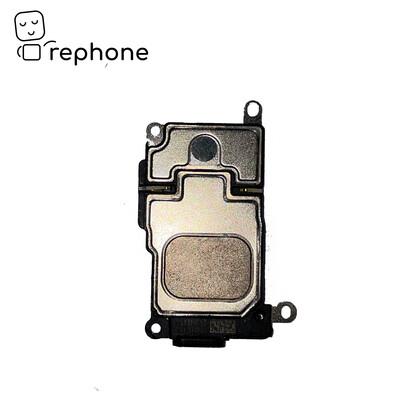 Haut-parleur IPhone 8