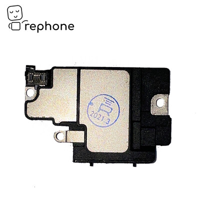 Haut-parleur IPhone X