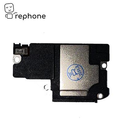 Haut-parleur IPhone XS Max
