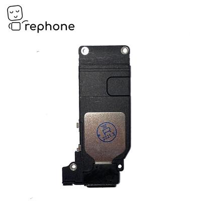 Haut-parleur IPhone 7 Plus