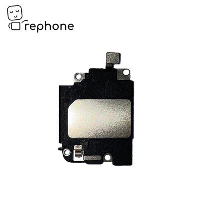 Haut-parleur IPhone 11 Pro