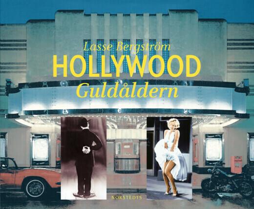 Hollywood: Guldåldern