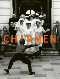 Charmen : en bok med Sala som gemensam nämnare