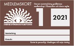 Medlemskort Örnsköldsvik HT 2021