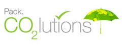 Pack.CO2lutions