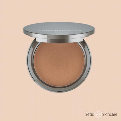 Colorescience ® Santa Fe Bronzer
