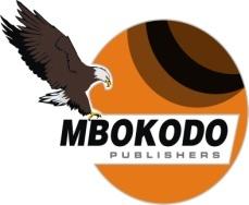 Mbokodo Publishers eShop