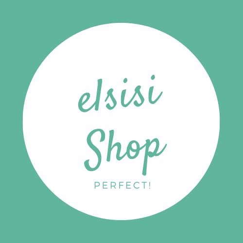 Elsisi Shop