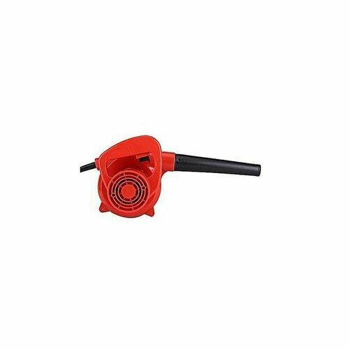 Generic Handheld Electric Dust Blower For Various Devices
