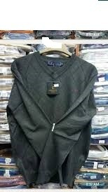 Official Fashion Men  Sweater