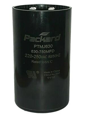 Start Capacitor 220-250 Volt