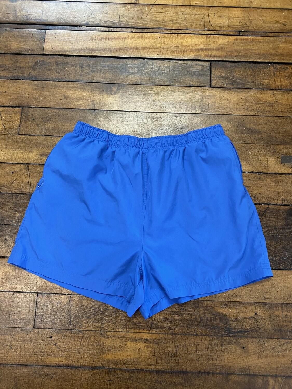 L.L Bean Women's Shorts (L)