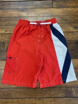Nautica Swim Shorts (L/XL)