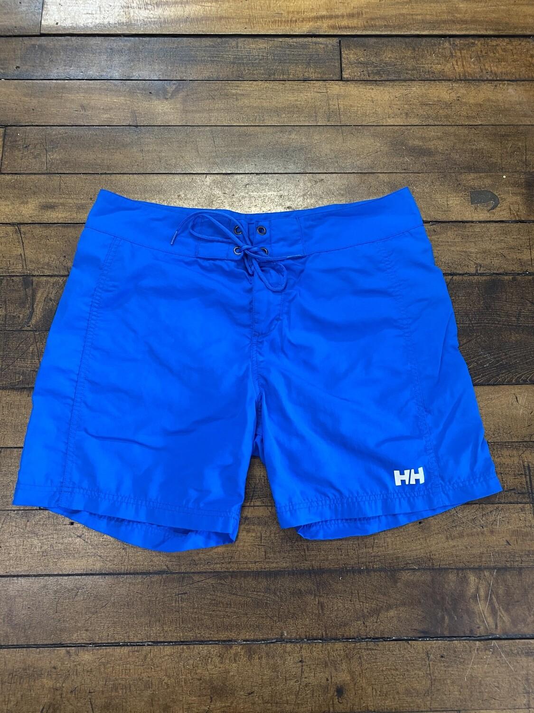 Helly Hansen Swim Shorts (Size:34)
