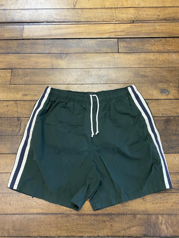 J. Crew Swim Shorts (L)