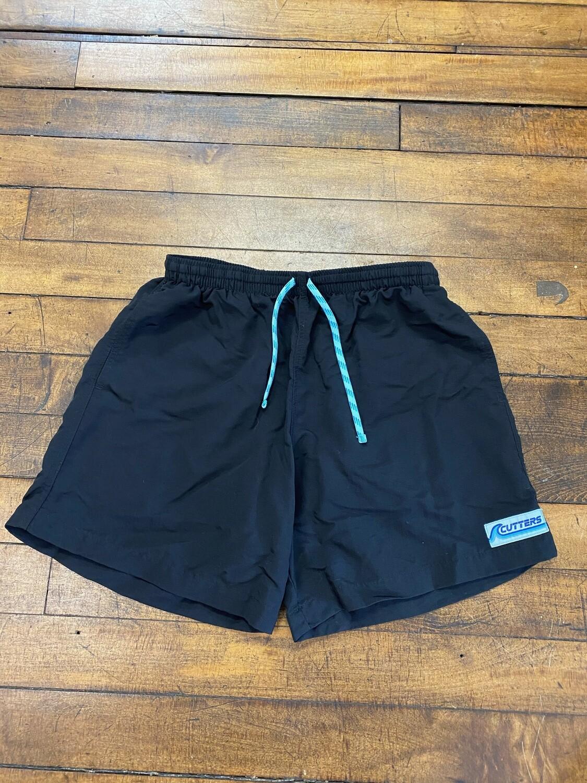 Cutters Swim Shorts (M)