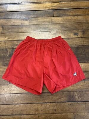 BIG DOGS Swim Shorts (L)