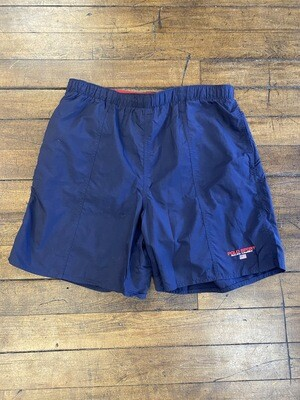 Polo Sport Ralph Lauren Swim Shorts, Size L