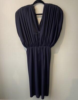 Tailleur Cocktail Dress (9/10)