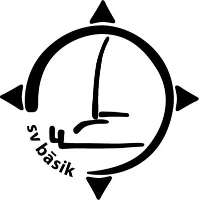 SVB Sticker 3