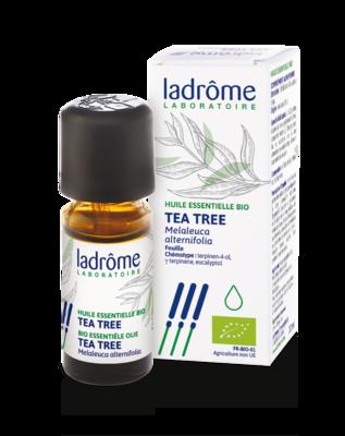 Ladrôme Tea tree 30ml