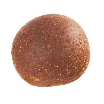 Koolhydraatarm brood 51150