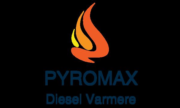 Pyromax Nettbutikk