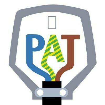 PatCom10