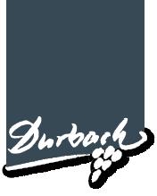 Durbach Online-Shop