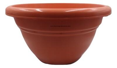 sumo plastic tub ( 17 inch )