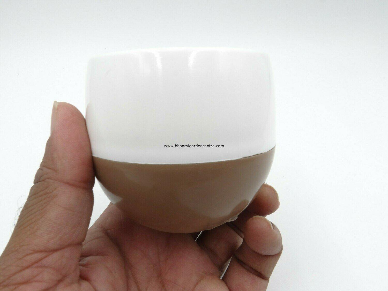 Avant miniature pot