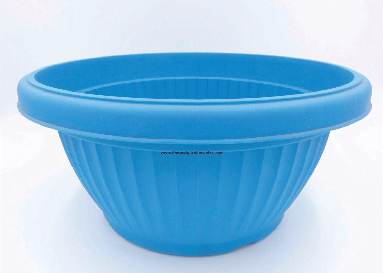Bello Bowl 30 (multiple colors)