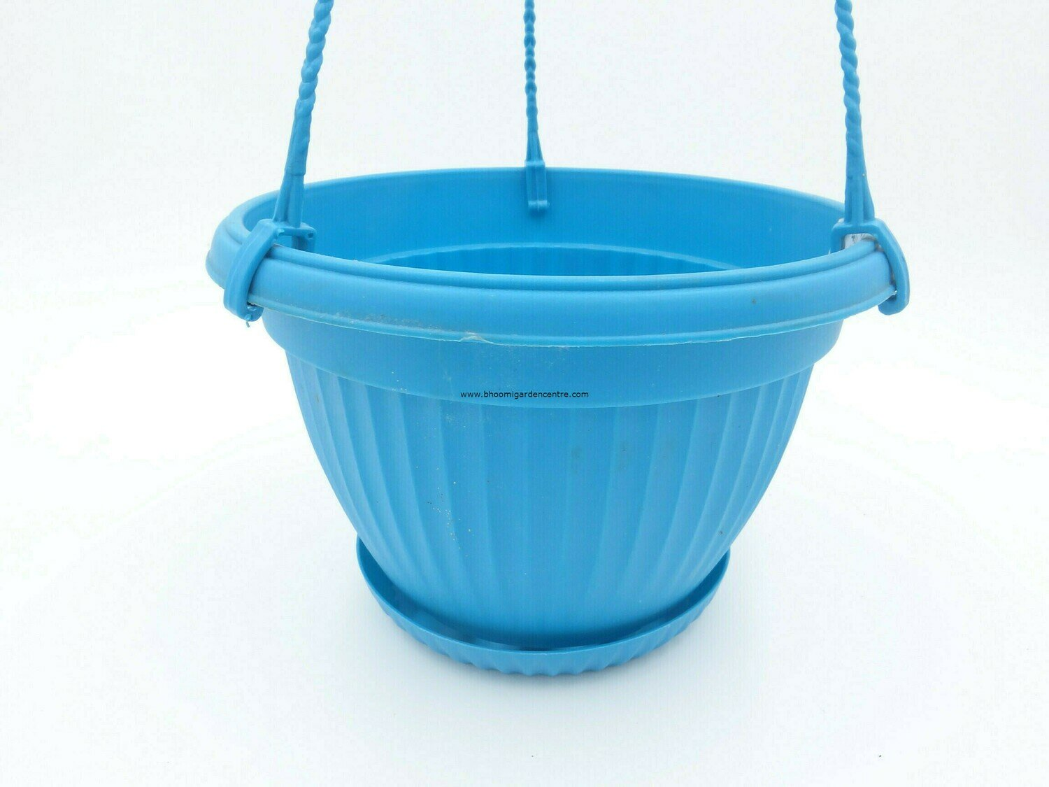 Bello HB hanging pot (16  inch) multiple colors