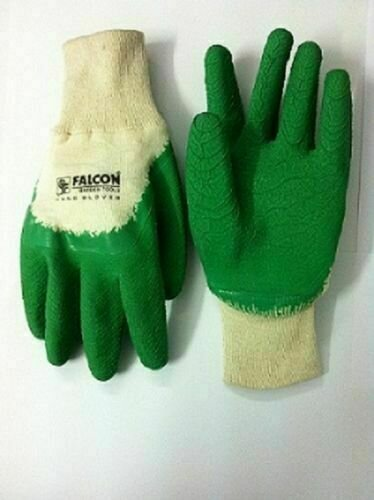 Falcon premium hand gloves