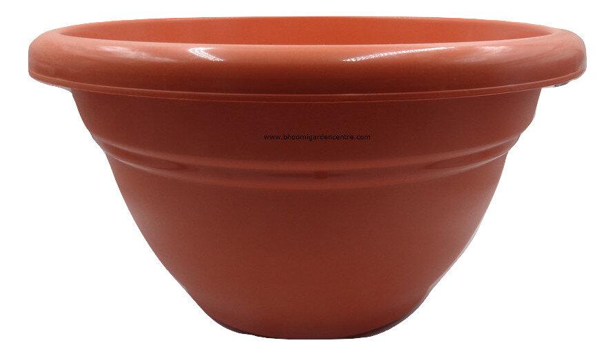 sumo plastic tub ( 15 inch )