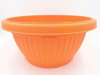 Bello Bowl 40 (multiple colors)