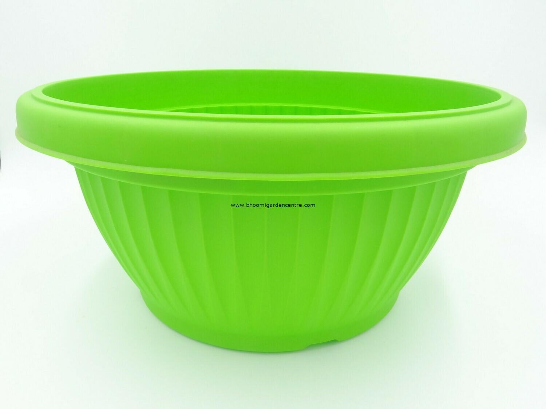Bello Bowl 35 (multiple colors)
