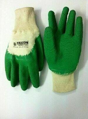 Falcon premium hand gloves