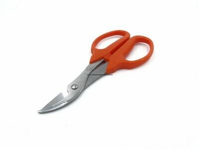 Leaf and branch scissor NGP960