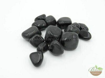 Onyx charcoal - 400 gms